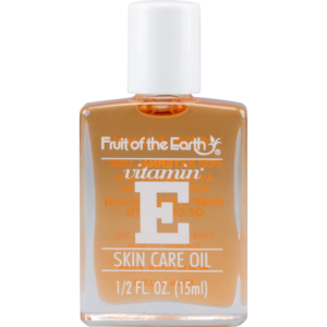 Ultra Pure Vitamin E Oil