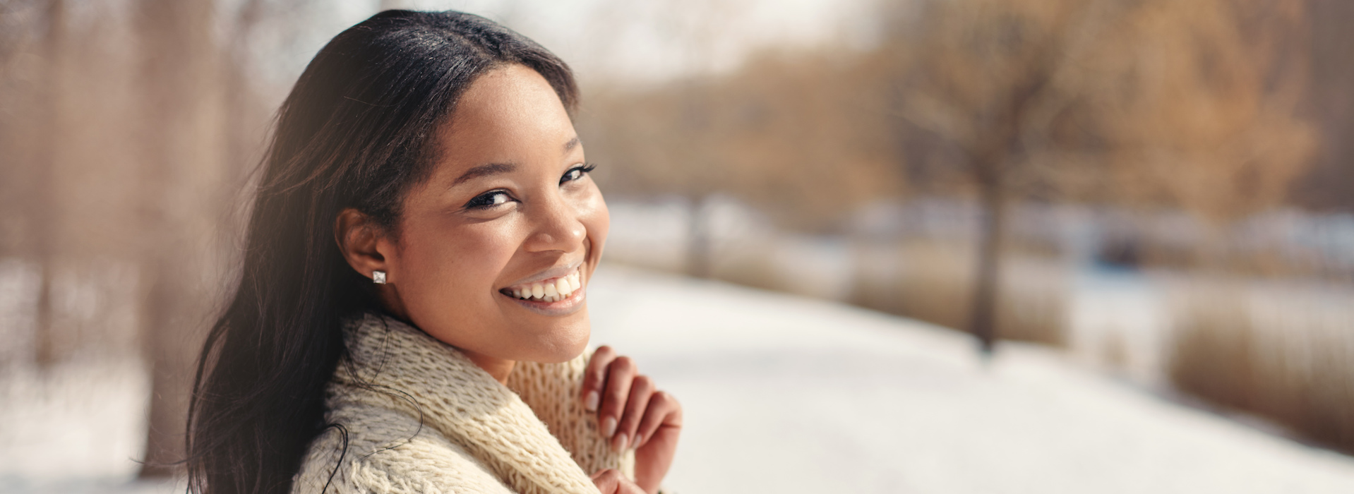 7 Tips for Healthier Skin This Winter
