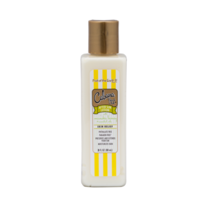 After Sun Aloe Vera Lotion with Manuka Honey and Essential Oils Travel Size